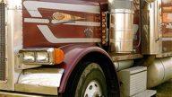 Especificaciones de motores de camiones internacionales |  Todavía funciona