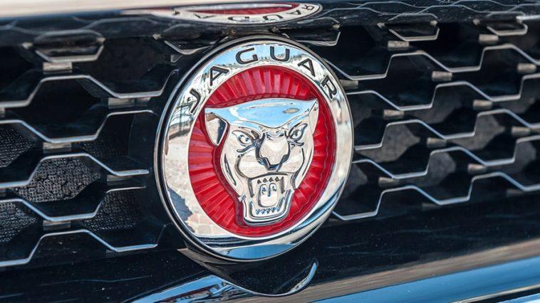 Qué cubre el plan de garantía extendida de Jaguar