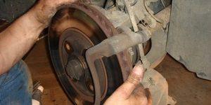 clean disc brakes 800x800