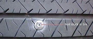 repair punctured tire 800x800