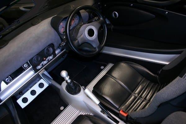 repair tear leather car seat