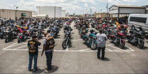 Bandidos take farewell ride Victoria Advocate e1598139162890