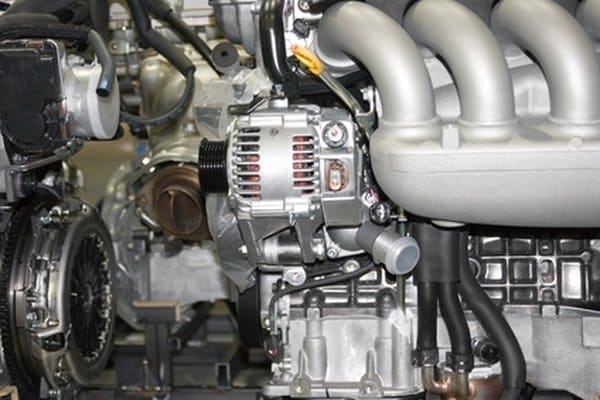 How to Detect Intake Manifold Leaks