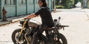 DixonWalkingDeadMotorcycle