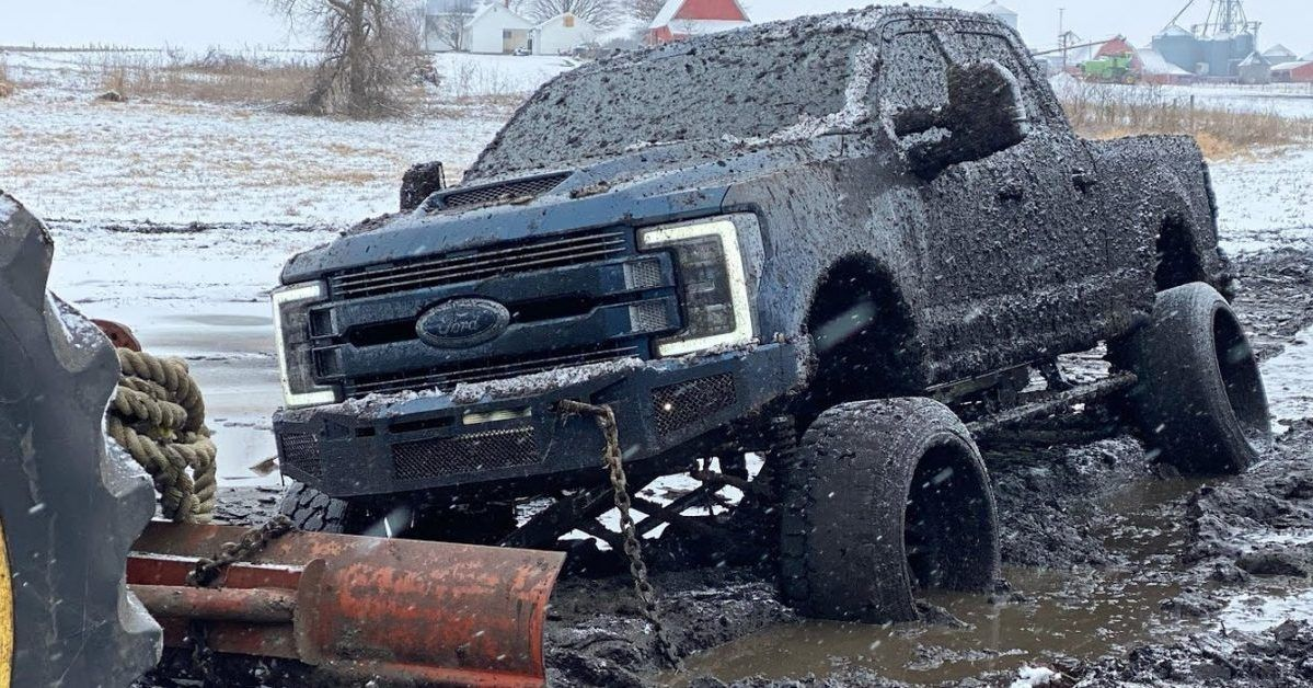Ford F 350 Cropped e1598706631126