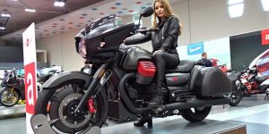 Moto Guzzi MGX 21 via YouTube e1597188997201