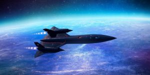 SR 71 High Altitude e1601939688979