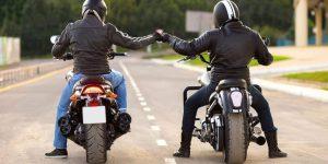 bikers ride 1 e1597701819868