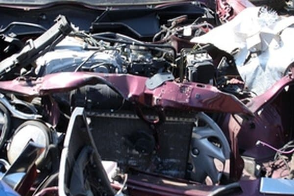 clear salvage title pennsylvania