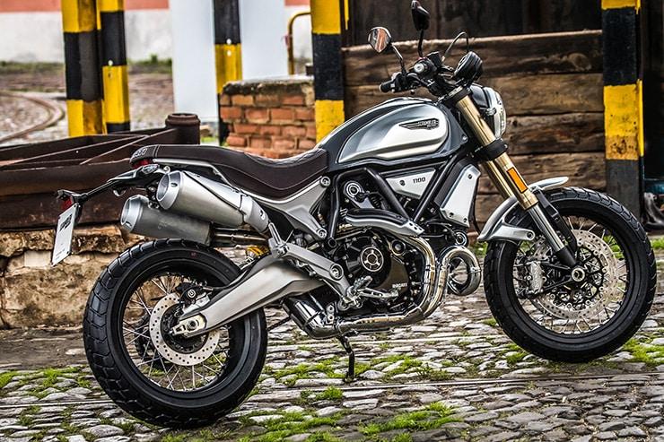 Revisión de Ducati Scrambler_1100