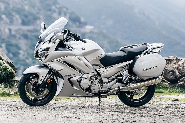 2021 discontinued motorcycles euro 5_03
