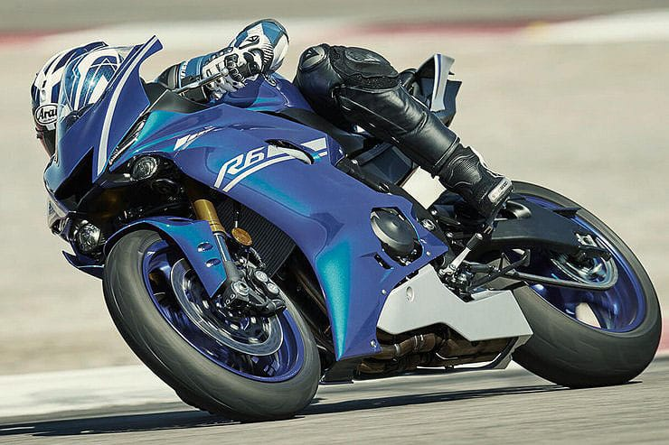 2021 discontinued motorcycles euro 5_04