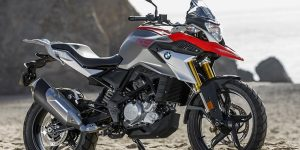 MAIN_BMW G310GS review_01