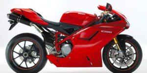 Guía del comprador de la Ducati 1098