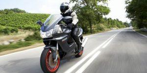 Ducati ST3 (2003) - Revisión