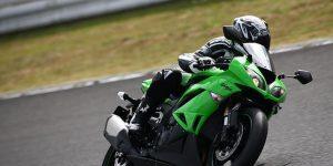Kawasaki Ninja ZX-6R (2009-2012): revisión y guía de compra