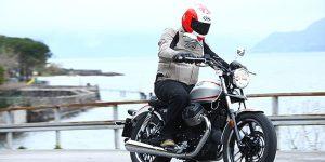 Los pros, los contras, las especificaciones y más de Moto Guzzi V9 Roamer y Bobber: qué pagar y qué tener en cuenta.