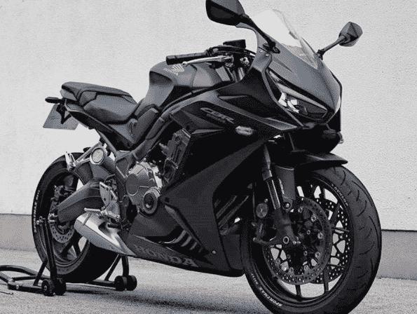 Screenshot 1 Estas son las motos deportivas de 600 cc más rápidas que el dinero puede comprar