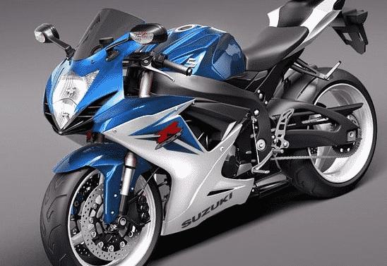Screenshot 5 Estas son las motos deportivas de 600 cc más rápidas que el dinero puede comprar