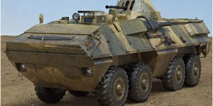 feature image cheapest military vehicles