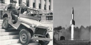 feature image military vehicles that changed the world