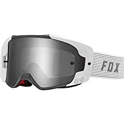 1609748465 552 q Las 5 mejores gafas de moto de cross
