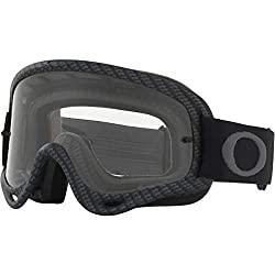1609748466 154 q Las 5 mejores gafas de moto de cross