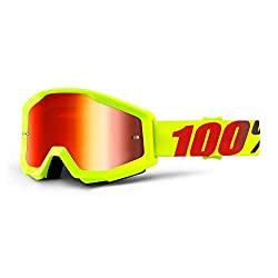 1609748467 460 q Las 5 mejores gafas de moto de cross