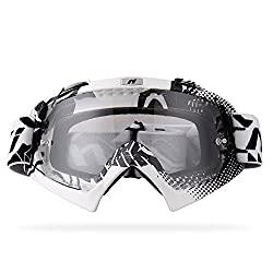 1609748468 480 q Las 5 mejores gafas de moto de cross