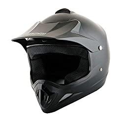 1609788835 261 q Los 5 mejores cascos de moto de cross para niños y jóvenes