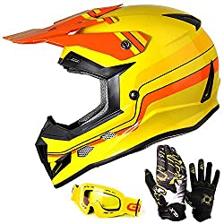 1609788845 445 q Los 5 mejores cascos de moto de cross para niños y jóvenes