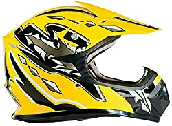 1609788848 477 q Los 5 mejores cascos de moto de cross para niños y jóvenes