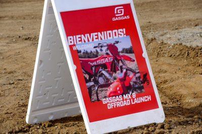 2021 GASGAS FACTORY RACING TEAMS FIRST LOOK SUPERCROSS GNCC OBSERVED TRIALS 15 GASGAS INVITÓ A LA PRENSA A UNA FIESTA DE PRESENTACIÓN DE SUS NUEVOS EQUIPOS DE CARRERAS DE FÁBRICA DE GASGAS 2021: MOTOCROSS / SUPERCROSS, GNCC (GRAND NATIONAL CROSS COUNTRY) Y PRUEBAS OBSERVADAS.  CELEBRADO EN RD FIELD CERCA DE GASGAS (Y LA SEDE DE KTM EN LOS ESTADOS UNIDOS), SIETE CICLISTAS PARTICIPARON EN EL CIRCUITO DE PRÁCTICA DE SUPERCROSS, ENDUROCROSS Y TRIAL PARA TOMAR FOTOS.