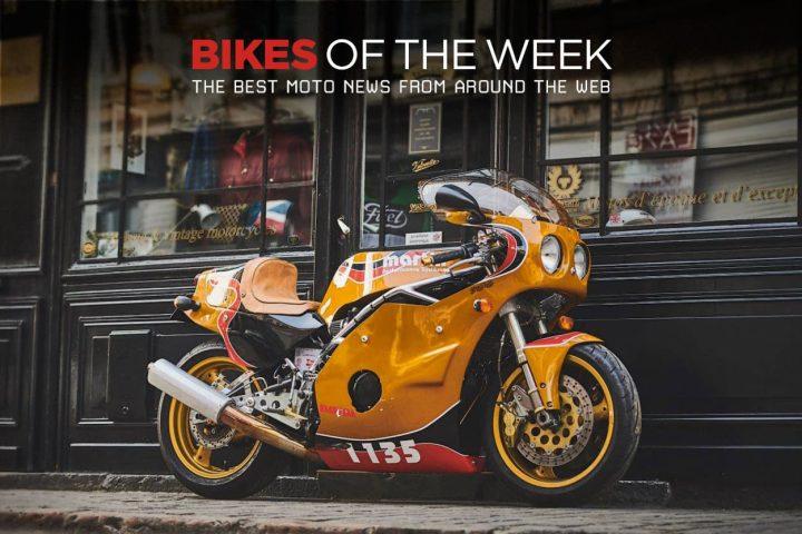best custom motorcycles 134