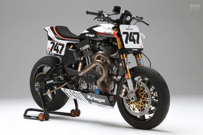 pikes peak motorcycle 1200x801 LAS 10 MEJORES MOTOCICLETAS PERSONALIZADAS DE 2018