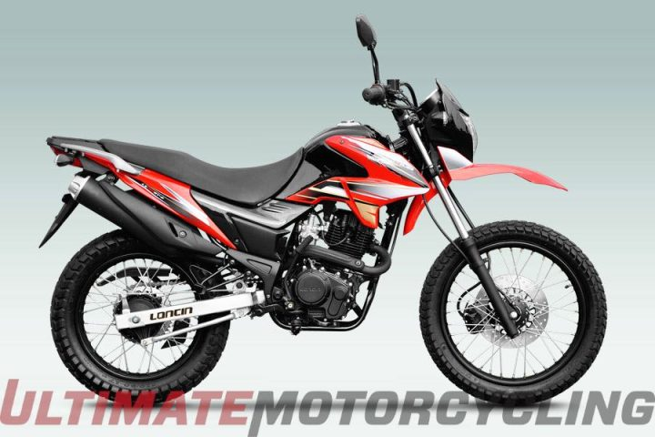 2015 chinese motorcycle quality