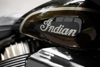 2021 Jack Daniels Limited Edition Indian Roadmaster Dark Horse First Look 12