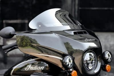 2021 Jack Daniels Limited Edition Indian Roadmaster Dark Horse First Look 4