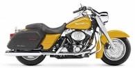 1614913179 2006 Harley Davidson RoadKing Custom Reseñas, precios y especificaciones de Harley-Davidson Road King® Custom 2006