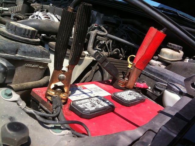problemas-del-alternador-y-pruebas-del-sistema-de-carga-automotriz