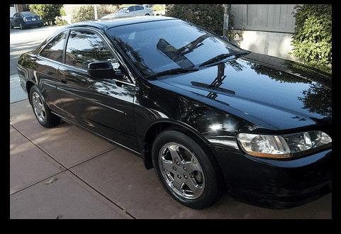 cómo-lijar-y-pulir-un-coche-haciendo-que-la-pintura-parezca-nueva