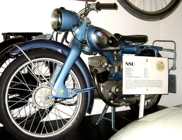 top-10-motos-alemanas-vintage-más-cool