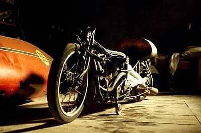 todo-lo-que-necesitas-saber-sobre-motocicletas-indias