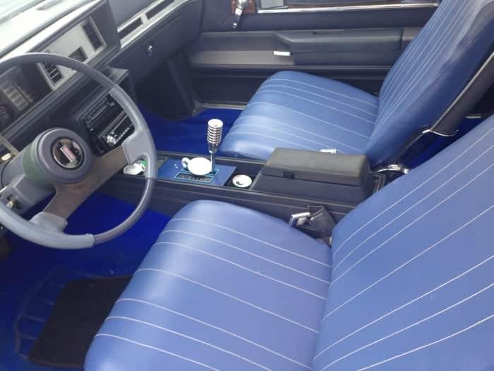 cómo-tapizar-un-asiento-banco-de-vehículo