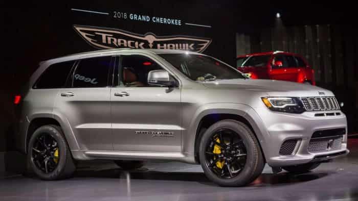 revisión-crítica-por qué-el-jeep-grand-cherokee-srt-trackhawk-es-la-solución-a-largo-plazo-incorrecta