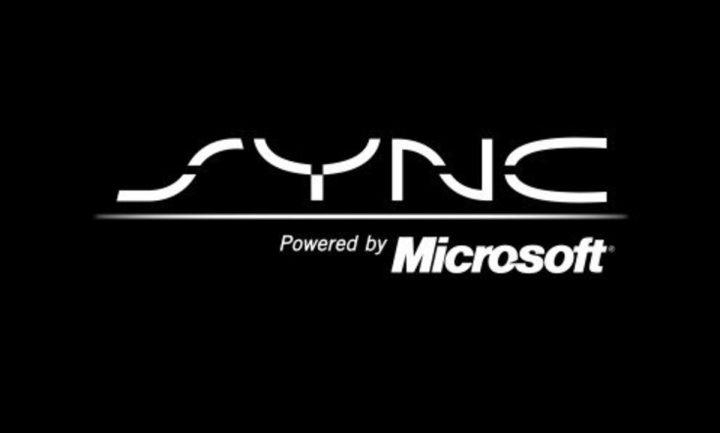 1616353926 how to change ford display background Cómo cambiar la sincronización con el fondo de pantalla táctil de MyFord - AxleAddict