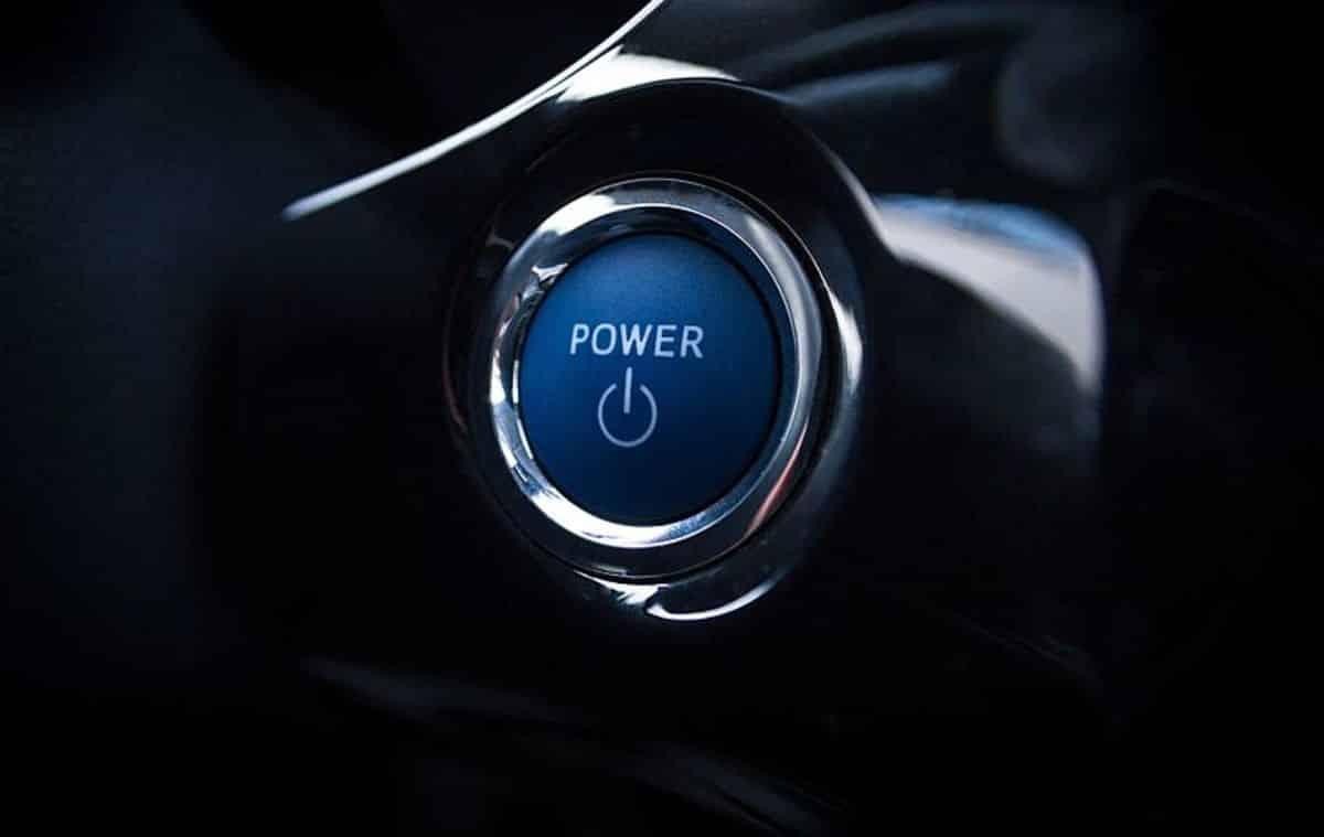 1616366579 my car is hard to start when warm Mi auto es difícil de arrancar cuando está caliente - AxleAddict