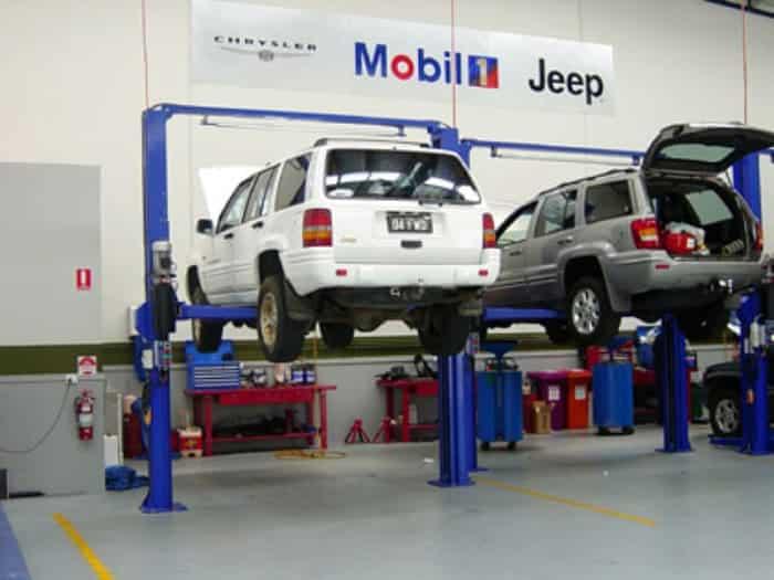 cómo-iniciar-un-negocio-de-reparación-de-automóviles-de-la-manera-correcta