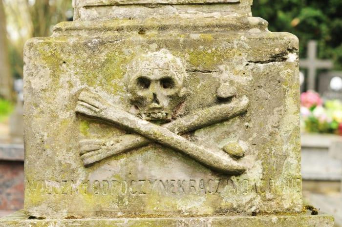 ¿Está su alternador al borde de la muerte?