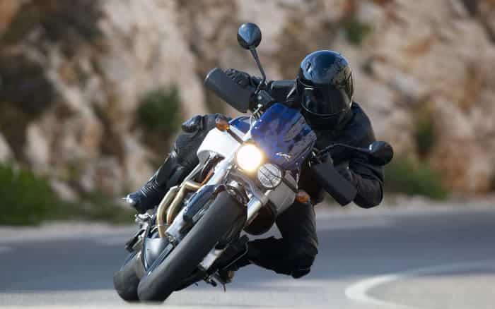 equilibrio-y-control-aprendizaje-de-bicicleta-y-motocicleta-en-menos-de-una-semana